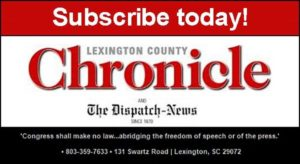 chronicle-subscribe-1000x575px